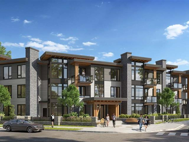 Apartment for sale in Edgemont, North Vancouver, North Vancouver, 209 3095 Crescentview Drive, 262511171 | Realtylink.org