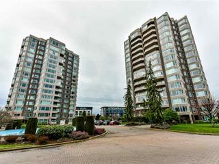 Apartment for sale in Central Abbotsford, Abbotsford, Abbotsford, 706 3150 Gladwin Road, 262511712 | Realtylink.org