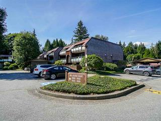 Townhouse for sale in Cariboo, Burnaby, Burnaby North, 9924 Millburn Court, 262511725 | Realtylink.org