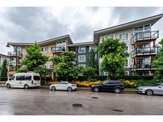 Apartment for sale in Fort Langley, Langley, Langley, B108 23255 Billy Brown Road, 262510795 | Realtylink.org