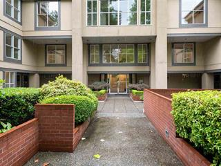 Apartment for sale in Central Park BS, Burnaby, Burnaby South, 305 5635 Patterson Avenue, 262511428 | Realtylink.org