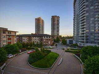 Apartment for sale in New Horizons, Coquitlam, Coquitlam, 412 1151 Windsor Mews, 262510641   Realtylink.org