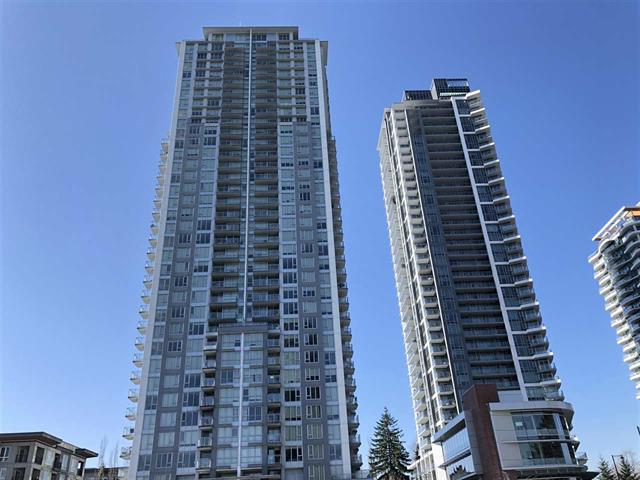 Apartment for sale in Whalley, Surrey, North Surrey, 2802 13325 102a Avenue, 262521394 | Realtylink.org