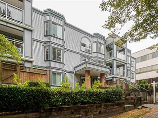 Apartment for sale in Central Park BS, Burnaby, Burnaby South, 104 5674 Jersey Avenue, 262521936 | Realtylink.org
