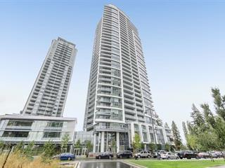 Apartment for sale in Whalley, Surrey, North Surrey, 603 13308 Central Avenue, 262521930 | Realtylink.org