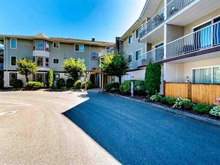 Apartment for sale in Vedder S Watson-Promontory, Chilliwack, Sardis, 310 45222 Watson Road, 262521819 | Realtylink.org