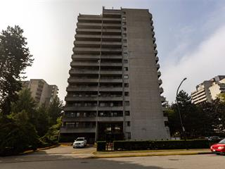 Apartment for sale in Metrotown, Burnaby, Burnaby South, 1404 6595 Willingdon Avenue, 262521859 | Realtylink.org