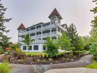 Apartment for sale in Tilbury, Ladner, Ladner, 305 6251 River Road, 262521467 | Realtylink.org
