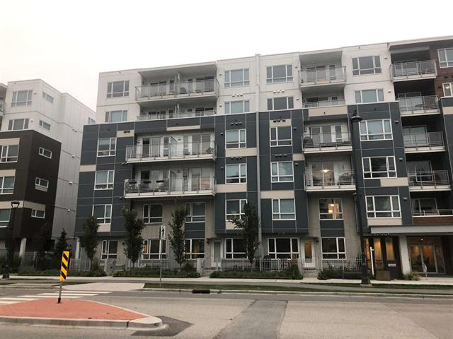 Apartment for sale in Whalley, Surrey, North Surrey, 611 10603 140 Street, 262521420   Realtylink.org