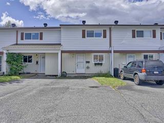 Townhouse for sale in Kitimat, Kitimat, 15 185 Konigus Street, 262509309 | Realtylink.org