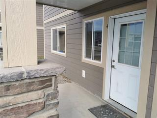 Apartment for sale in Fort St. John - City SW, Fort St. John, Fort St. John, 4 10220 97 Avenue, 262510557 | Realtylink.org