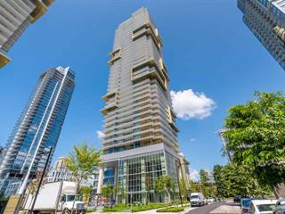 Apartment for sale in Metrotown, Burnaby, Burnaby South, 2807 6383 McKay Avenue, 262510070 | Realtylink.org