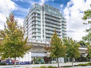 Apartment for sale in Brighouse, Richmond, Richmond, 1605 5580 No. 3 Road, 262522610   Realtylink.org