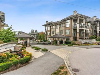 Apartment for sale in Morgan Creek, Surrey, South Surrey White Rock, 205 15195 36 Avenue, 262522686 | Realtylink.org