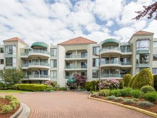 Apartment for sale in Sunnyside Park Surrey, White Rock, South Surrey White Rock, 403 1765 Martin Street, 262522512 | Realtylink.org