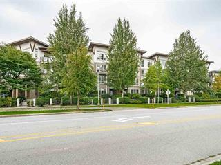 Apartment for sale in Grandview Surrey, Surrey, South Surrey White Rock, 112 15988 26 Avenue, 262522425 | Realtylink.org