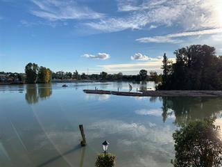 Apartment for sale in Quay, New Westminster, New Westminster, 418 3 Rialto Court, 262522962 | Realtylink.org