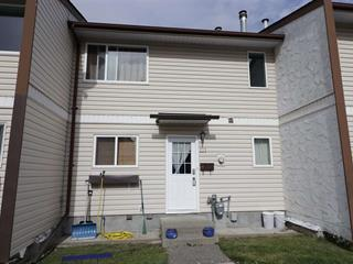 Townhouse for sale in Foothills, Prince George, PG City West, 222 4344 Jackpine Avenue, 262523332 | Realtylink.org