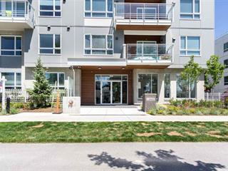 Apartment for sale in Whalley, Surrey, North Surrey, 316 13963 105 Boulevard, 262522846 | Realtylink.org