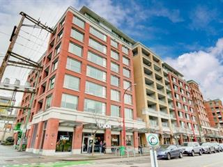 Apartment for sale in Strathcona, Vancouver, Vancouver East, 317 221 Union Street, 262520727 | Realtylink.org