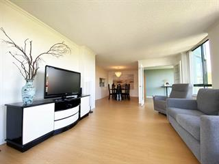 Apartment for sale in Uptown NW, New Westminster, New Westminster, 902 121 Tenth Street, 262520524 | Realtylink.org