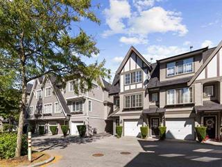 Townhouse for sale in West Newton, Surrey, Surrey, 45 12778 66 Avenue, 262520976 | Realtylink.org