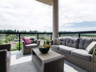 Apartment for sale in Tsawwassen North, Delta, Tsawwassen, 503 5055 Springs Boulevard, 262520995 | Realtylink.org