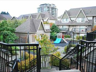 Townhouse for sale in McLennan North, Richmond, Richmond, 70 9339 Alberta Road, 262520673 | Realtylink.org