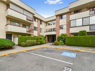 Apartment for sale in Central Abbotsford, Abbotsford, Abbotsford, 203 32885 George Ferguson Way, 262520620   Realtylink.org