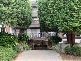 Apartment for sale in Central Lonsdale, North Vancouver, North Vancouver, 205 1610 Chesterfield Avenue, 262519313 | Realtylink.org