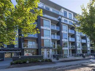Apartment for sale in Cambie, Vancouver, Vancouver West, 604 5058 Cambie Street, 262519241 | Realtylink.org