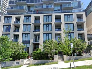 Townhouse for sale in Collingwood VE, Vancouver, Vancouver East, 5616 Ormidale Street, 262518938 | Realtylink.org