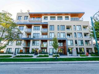 Apartment for sale in Cambie, Vancouver, Vancouver West, 501 5383 Cambie Street, 262520092 | Realtylink.org
