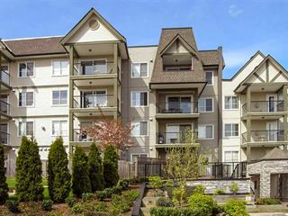 Apartment for sale in Queen Mary Park Surrey, Surrey, Surrey, 206 12083 92a Avenue, 262519759 | Realtylink.org