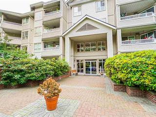 Apartment for sale in Queen Mary Park Surrey, Surrey, Surrey, 214 8139 121a Street, 262515214 | Realtylink.org