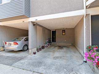 Townhouse for sale in Champlain Heights, Vancouver, Vancouver East, 3406 Copeland Avenue, 262514559 | Realtylink.org