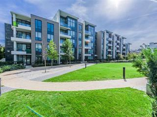Apartment for sale in University VW, Vancouver, Vancouver West, 305 5687 Gray Avenue, 262514830 | Realtylink.org