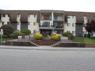 Apartment for sale in Abbotsford West, Abbotsford, Abbotsford, 228 2821 Tims Street, 262516985 | Realtylink.org