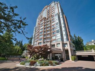 Apartment for sale in University VW, Vancouver, Vancouver West, 1501 5775 Hampton Place, 262517196 | Realtylink.org