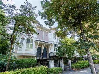 Townhouse for sale in South Marine, Vancouver, Vancouver East, 3062 S Kent Avenue, 262512089 | Realtylink.org
