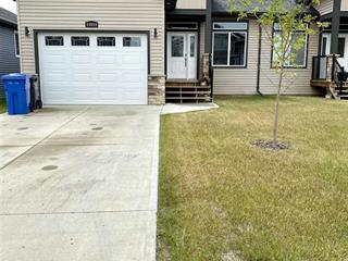 1/2 Duplex for sale in Fort St. John - City NW, Fort St. John, Fort St. John, 10014 117 Avenue, 262512276 | Realtylink.org