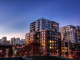 Apartment for sale in Strathcona, Vancouver, Vancouver East, 203 718 Main Street, 262513014 | Realtylink.org