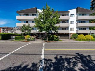 Apartment for sale in Chilliwack W Young-Well, Chilliwack, Chilliwack, 311 9175 Mary Street, 262512848 | Realtylink.org
