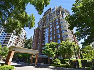 Apartment for sale in University VW, Vancouver, Vancouver West, 303 5615 Hampton Place, 262512685   Realtylink.org