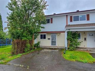 Townhouse for sale in Kitimat, Kitimat, 25 185 Konigus Street, 262506540 | Realtylink.org