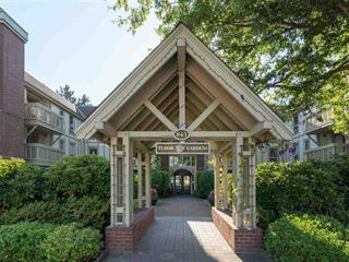 Apartment for sale in Dundarave, West Vancouver, West Vancouver, 302 843 22nd Street, 262507436 | Realtylink.org