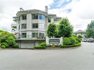 Apartment for sale in Abbotsford West, Abbotsford, Abbotsford, 210 2451 Gladwin Road, 262507008 | Realtylink.org