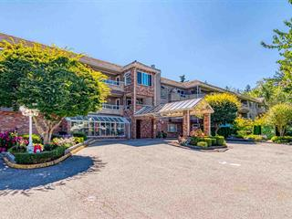 Apartment for sale in Sunnyside Park Surrey, Surrey, South Surrey White Rock, 219 2239 152 Street, 262506535 | Realtylink.org