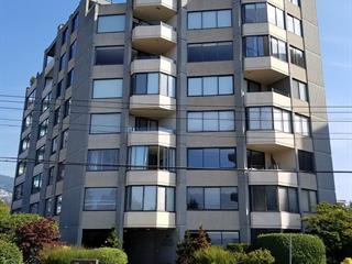 Apartment for sale in Dundarave, West Vancouver, West Vancouver, 203 2165 Argyle Avenue, 262514480 | Realtylink.org