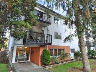 Apartment for sale in Port Moody Centre, Port Moody, Port Moody, 55 2002 St Johns Street, 262514287 | Realtylink.org